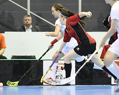 2016 WU19 Austria vs Hungary 125 (IFF_Floorball) Tags: canada austria hungary floorball 2016 bellevilleontario iff wu19 internationalfloorballfederation worldfloorballchampionships may48