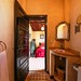"""Riad Africa - Aswan Cosy Solo Room (2) • <a style=""""font-size:0.8em;"""" href=""""http://www.flickr.com/photos/125300167@N05/26922386052/"""" target=""""_blank"""">View on Flickr</a>"""