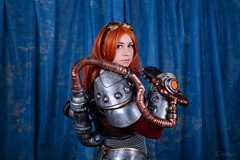 Animefest 2016 (Crones) Tags: portrait people anime canon czech animefest cosplay czechrepublic 6d 24105mmf4lisusm 24105mm ef24105mmf4lisusm canoneos6d animefest2016