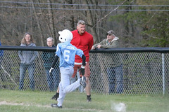 IMG_7207 (cankeep) Tags: baseball taa