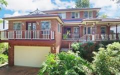 17 Gazania Road, Faulconbridge NSW
