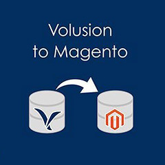 volusion to magento conversion (shoppingcartmigration) Tags: platform shoppingcart online transfer migration migrate magento volusion cart2cart ecomemrce litextension volusiontomagento