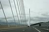 IMG_5141 (Triin Olvet) Tags: millau bridge france prantsusmaa