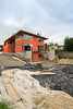Yarrow Point Construction Progress