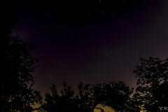 DSC_0058 (Yoann_R) Tags: france 35mm nikon lyon rhne ciel f18 nuit galaxie constellation toile plante saone longuepose astrophotographie 3518 d5300