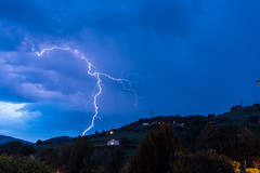 2 (belinot) Tags: storm ciel nuage blitz eclair orage foudre tonerre