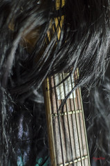 26/52_Bad Hair Day (regis.muno) Tags: france hair iron bass alsace rockroll badhairday basse cheveux hoerdt nikond7000 52weeksthe2016edition week262016 weekstartingfridayjune242016