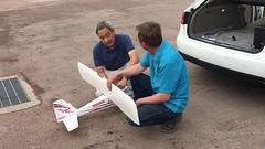 IMG_9417 (Mesa Arizona Basin 115/116) Tags: basin 115 116 basin115 basin116 mesa az arizona rc plane model flying fly guys flyguys