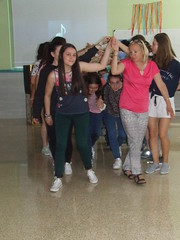 Comenius_15-junio-2016 (18)