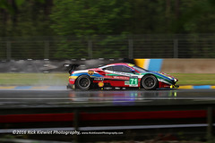 2016 FIA WEC - 24hrs of Le Mans (Rick Kiewiet Photography) Tags: racingdriver racing motorsport motorracing autoracing michelin chicane rain lmp1 lmp2 gt ford fordgt toyota 5toyotats050hybridadavidsonsbuemiknakajima chevrolet corve corvette c7r porsche 911 gt3 rsr ferrari 488 gte esm ligier jsp2 nissan