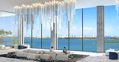 Pinned to South Miami Beach Condos Homes for sale on Pinterest (IreneF735) Tags: homes summer newyork beach fashion cali for miami sale south newyorker chic condos lease fashionweek mansions stylist dreamhome streetstyle luxuryhouse styleguide luxuryhomes luxurylifestyle luxurylife homelistings summer16 pinterest luxurylisting mensblog bosshome