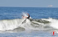 DSC_0073 (Ron Z Photography) Tags: surf surfer huntington surfing huntingtonbeach hb surfin surfsup huntingtonbeachpier surfcity surfergirl surfergirls surfcityusa hbpier ronzphotography