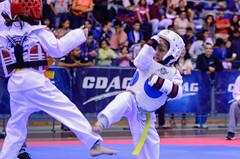 NacionalTaekwondo-6 (Fundacin Olmpica Guatemalteca) Tags: funog juegosnacionales taekwondo fundacin olmpica guatemalteca heissen ruiz fundacionolmpicaguatemalteca