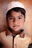 Boy from Thar (Ali Chatai | Photo.blog) Tags: pakistan portrait people art photography fort ali bandana sands thar derawar chatai alichatai