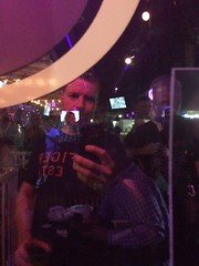 IMG_5249 (bestmilan) Tags: june bar photo florida fortlauderdale rumors selfie 2016 wiltonmanors bestmilan