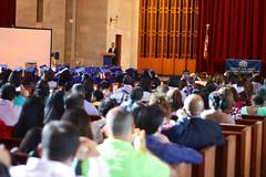 ALC graduation 2016 - 17 of 76 (SWBOCES/LHRIC) Tags: education citizenship literacy hse manhattanville esol adulteducation swboces