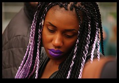 JUNI0975 (Leopoldo Esteban) Tags: africa street brussels beauty calle mujer belgium belgique african centre femme centro bruxelles center lips verano lip labios bruselas rue mujeres belgica belleza femmes afrique straat africana lvres labio afric lvre africanfashion leopoldoesteban