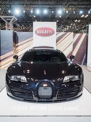 NY Auto 2016-3301703 (myobb (David Lopes)) Tags: auto nyc ny newyork car automobile manhattan olympus bugatti omd concepts javits em1 nyias newyorkinternationalautoshow