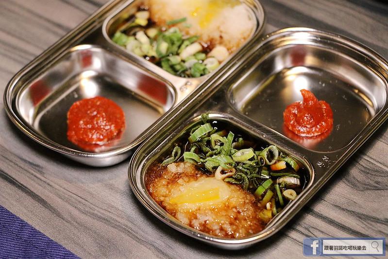東區韓式料理 新沙洞韓國涮涮鍋036