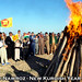 Cejna Netewa Gelê Kurd Newruz