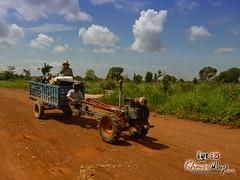 Local Truck- Koh Ker.jpg