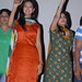Lovely-Movie-SuccessMeet-Justtollywood.com_30