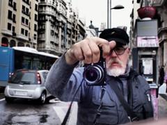 Sony NEX 7. Voigtlnder Ultra Wide Heliar 12mm Aspherical (miguelno) Tags: street urban digital photo olympus ep1 128 17mm mzuiko