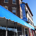 Mount Pleasant | Heller's Bakery