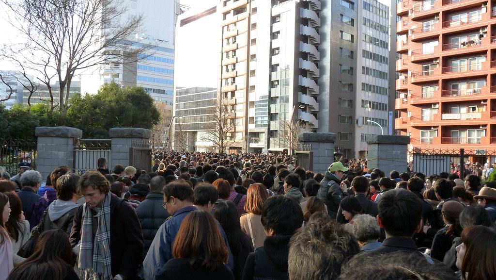 hanami2012