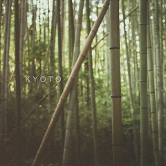 (skidu) Tags: nature japan forest canon kyoto sigma bamboo 30mm 550d t2i