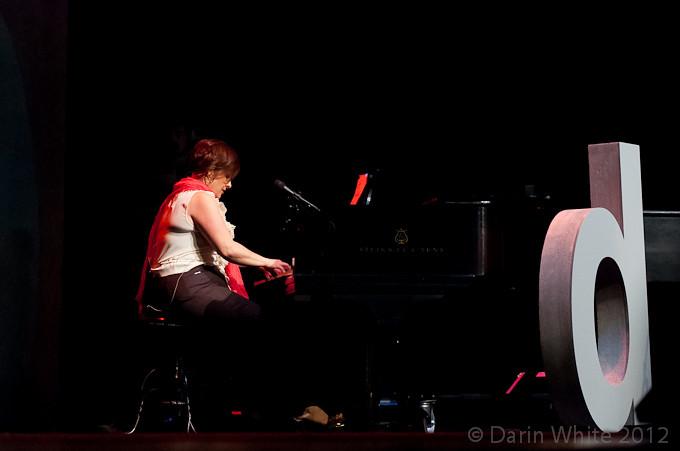 TEDxWaterloo 2012 204