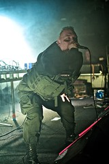 FGFC820 at Resistanz 2012  1 (mazpho.to) Tags: industrial sheffield goth corporation cyber ebm fgfc820 resistanz lastfm:event=2045726