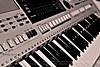 (Arwa abdullah ♥) Tags: بيانو