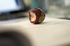 108. (Tom Joy) Tags: easter sweet chocolate egg working cremeegg tomjoy