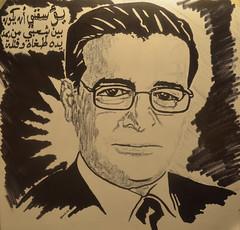 (hamid_sul) Tags: home libertad freedom stop torture syria damascus hama  aleppo    freiheit                        daraa    zgrlk   wolno    idlib             libertatem     frihetlibert libert