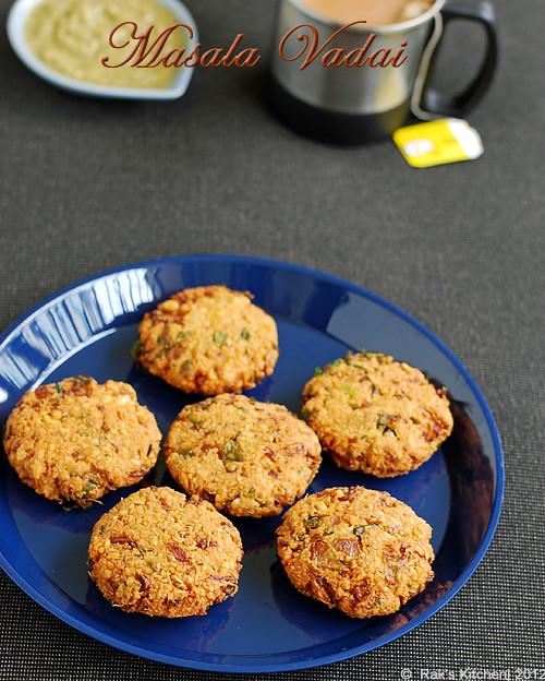 masala-vada-vadai-recipe