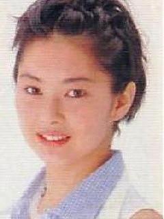 伊東美咲 画像54