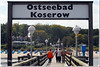 © • Koserow on the island of Usedom • (M.A.K.photo) Tags: germany deutschland nikon europa europe outdoor balticsea ostsee usedom mecklenburgvorpommern koserow nikonflickraward photospourtousphotosforall