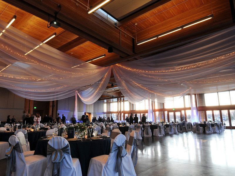 Event Center Photo Gallery Vadnais Heights Commons