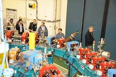 DL12-068-056 (Media Services Daresbury Laboratory) Tags: laboratory daresbury stfc cockcroft daresburylaboratory homsc12