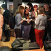 Networking Drinks at the Traverse Theatre