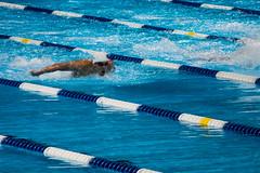 Week 26 of 52 2012 (Jamie.Sobczyk) Tags: water pool race butterfly michael nebraska sony omaha olympic olympics phelps 2012 a77 project52 522012 52weeksthe2012edition swimtrial