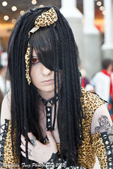 Anime Expo 2012-86.jpg (FJT Photography) Tags: pictures show california ca new girls anime sexy men beautiful june canon japanese 1 la photo losangeles costume model women flickr pretty gallery day shot expo cosplay pics modeling snapshot picture pic photograph wig animation conventioncenter 12 otaku ax con lacc animeexpo 2012 facebook southhall 60d ax2012 animeexpo2012 animeexpo12