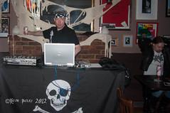 DV8-York-2012-8 (chippykev) Tags: york gothic emo goth stereo dv8 steampunk kevinbailey nikond90 gothicculture chippykev