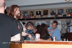 DV8-York-2012-30 (chippykev) Tags: york gothic emo goth stereo dv8 steampunk kevinbailey nikond90 gothicculture chippykev