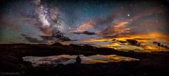 _MG_7788-Edit.jpg (tmo-photo) Tags: sky lake reflection night clouds stars pond highway colorado smoke fav20 thunderstorm wildflowers lightning aspen fav30 moonset 82 wildfire halfmoon milkyway independencepass fav10 fav40 mpond