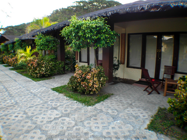 Kahuna Resort - San Juan - La Union - (012612-064414)