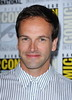 Jonny Lee Miller San Diego Comic-Con 2012 - 'Elementary' photocall held at the Hilton San Diego Bayfront Hotel