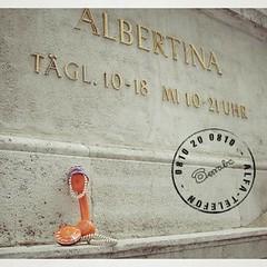 "Alf und Alberten • <a style=""font-size:0.8em;"" href=""http://www.flickr.com/photos/78532123@N06/7608821452/"" target=""_blank"">View on Flickr</a>"