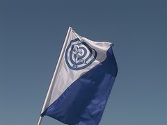 So Cal Flag